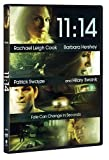 11:14 [DVD] [Import] 画像