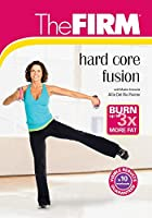 Firm: Hard Core Fusion [DVD] [Import]
