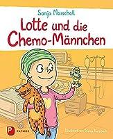 Lotte und die Chemo-Maennchen