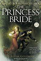 The Princess Bride (Ballantine Reader's Circle)