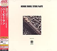 Stone Flute by Herbie Mann (2015-08-03)