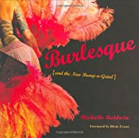 Burlesque and the New Bump-N-Grind