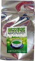 粉末緑茶【お徳用500g詰】