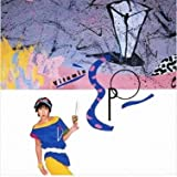 VITAMIN E・P・O [Blu-spec CD2]<限定CD>