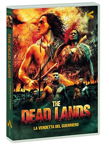 The dead lands - La vendetta del guerriero [Import anglais]