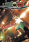 『LEGEND』 [DVD]
