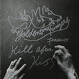 KILL AFTER KISS(KISS盤)
