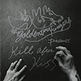 KILL AFTER KISS(KISS盤) 画像