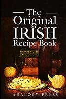 The Original Irish Recipe Book