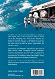 Space Enterprise: Living and Working Offworld in the 21st Century (Springer Praxis Books) 画像