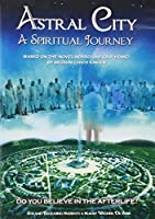 Astral City: A Spiritual Journey [DVD] [Import]