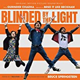 Blinded By The Light (Original Motion Picture Soundtrack) [12 inch Analog]