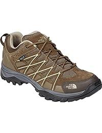 (ザ ノースフェイス) The North Face メンズ ハイキング?登山 シューズ?靴 Storm III Waterproof Hiking Shoes [並行輸入品]