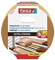 Tesa 05696–00010–00TESAカーペットテープ