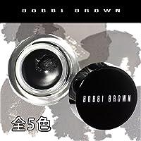 ボビイブラウン ロングウェア ジェルアイライナー 全5色 -BOBBI BROWN- 【並行輸入品】 07
