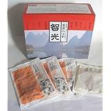 薬用入浴剤 智光 (25g×32包入り)化粧箱なし