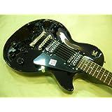 Epiphone エピフォン エレキギター Les Paul STUDIO EB
