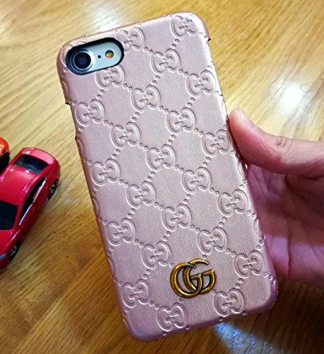 APPLE iPhone8ケース, iPhone7ケース, 超スリム 耐衝撃 指紋防止 レンズ保護 ...