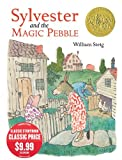 Sylvester and the Magic Pebble (Caldecott Medal)