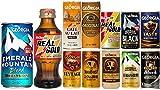 【コカコーラ社商品以外同梱不可】[60本]選べるお好きなコカコーラ製品 缶コーヒー&リアルゴールド選り取り 合計2ケース (ジョージア エメラルドマウンテンブレンド至福の微糖185g缶×60本)