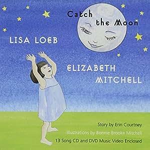 Catch the Moon (W/Dvd)