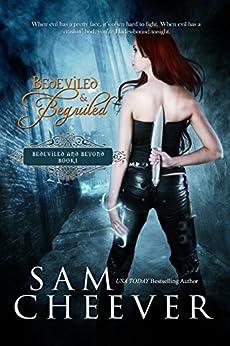 Bedeviled & Beguiled (Bedeviled & Beyond Book 1) by [Cheever, Sam]