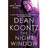 Night Window: 5