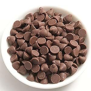 溶けにくいチョコチップ / 200g TOMIZ/cuoca(富澤商店)