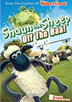 Off the Baa [DVD] [Import]