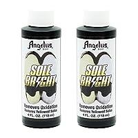 Angelus Sole Bright 4 Oz. by Angelus