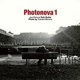 Photonova(1) 画像