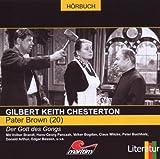 Pater Brown 20