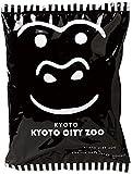 藤原製麺 京都市動物園ラーメン醤油 105.7g×10袋