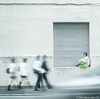 Beautiful World / Kiss & Cry by Hikaru Utada (2007-08-29)