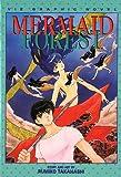 Mermaid Forest, Volume 1 (Viz Graphic Novel)