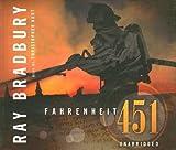 Fahrenheit 451 画像