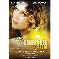 Forbidden Sun