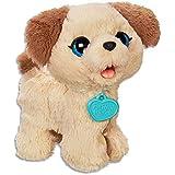 FurReal - Pax My Poopin' Pup Interactive Plush pet