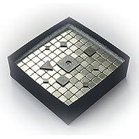 ミニミニ反磁性キット7-100B