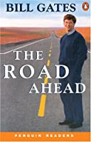 *ROAD AHEAD                        PGRN3 (Penguin Readers, Level 3)