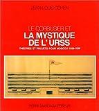 Le corbusier et la myst