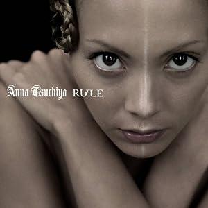 RULE(DVD付)