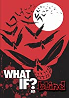 What If [DVD] [Import]