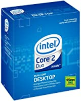 インテル Boxed Intel Core 2 Duo E7200 2.53GHz BX80571E7200