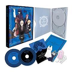 妖狐×僕SS 6【完全生産限定版】 [Blu-ray]