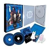 妖狐×僕SS 6(完全生産限定版)[DVD]