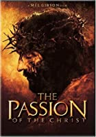 The Passion of the Christ (Widescreen Edition) by Jim Caviezel [並行輸入品]