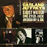 Ghost Writer/One-Eyed Jack/American