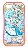 HUGっと! プリキュア キュアアンジュ iPhone7/8ケース