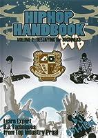 Hip Hop Handbook: Deejaying for Beginners [DVD] [Import]